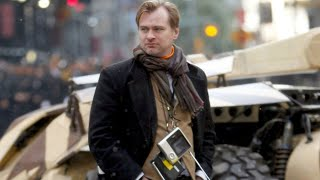 10 Directors Who Have Never Made A Bad Movie