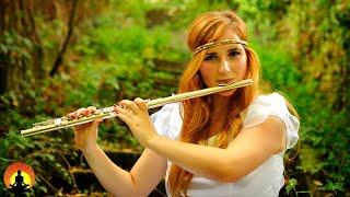 Relaxing Flute Music, Calm Music, Flute Music, Sleep Music, Zen, Study, Flute, Sleep, Spa, ☯3656