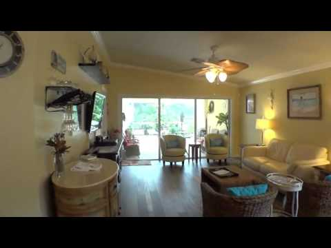 Southwest Florida Villa Home - 28805 Xenon Way, Bonita Springs, FL