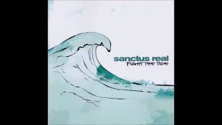 Watch Sanctus Real The Show video