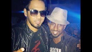 Hiphop Tamizha  Senthamizh Penne Feat Josh Vivian