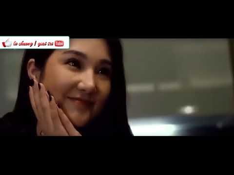 Phim Võ Thuật Thái Lan Hay Nhất 2018  Trùm Ma Túy   YouTube 360p