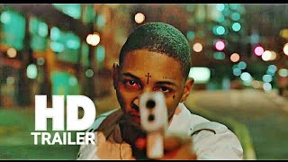 SUPERFLY - Official Teaser Trailer (HD) Sony Pictures Entertainment