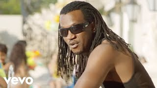 P Square - Taste The Money (Testimony)