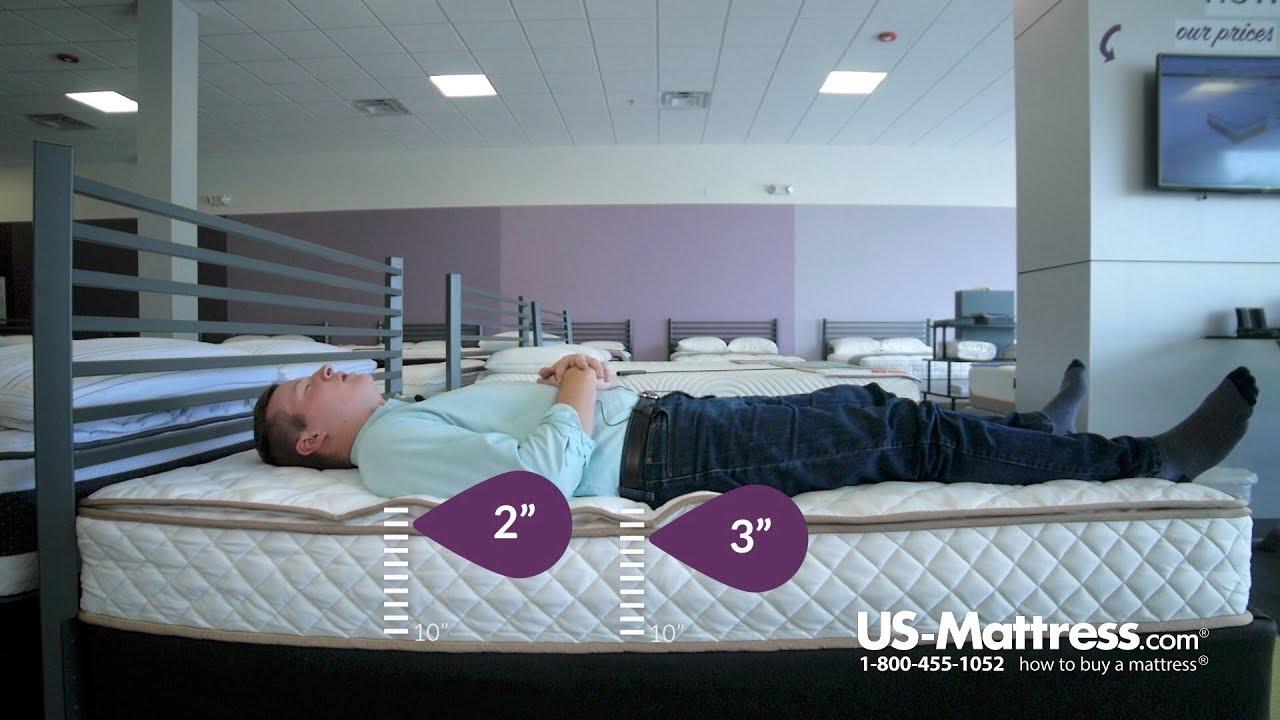 Twin Metal Bed Frames  Walmartcom