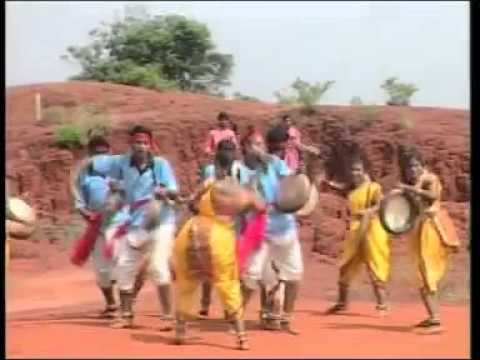 Tamil Thappattam.mp4 video