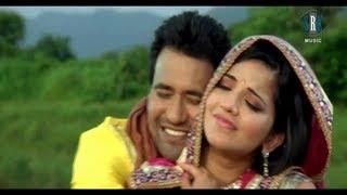 Bhojpuri Hot Love Song   Kangna Khan Khan Khanke Na   Biwi No.1