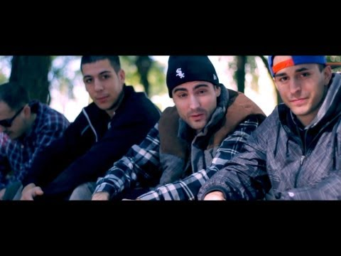 Jotandjota feat. DJ Rune - Otro día