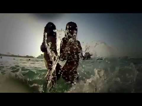 GETTER-AK-47 (JPhelpz Remix)-Sector7even HD TripViD