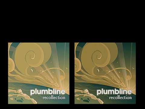 Plumbline - Bottletops