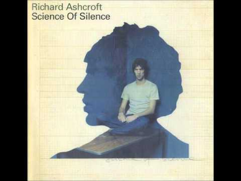 Ashcroft, Richard - Get Up Now