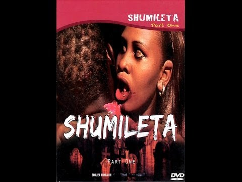 SHUMILETA ( Queen of the Devils part 3 of 4 )