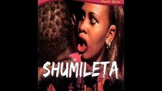 SHUMILETA ( Queen of the Devils part 3 of 4 )
