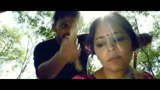 Maa Short Film