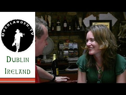 Dublin Travel Guide HD