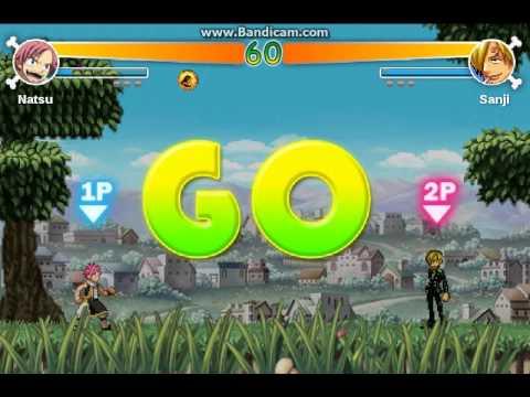 Игра Хвост Феи Андроид играть онлайн или загрузить с