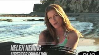 xxx Sexy Secret Spot Malibu Beach xxx