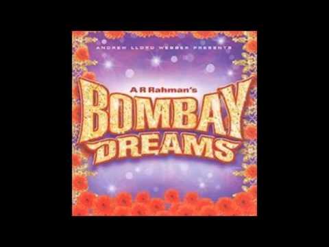 Bombay Dreams lyricist Don Black on ARRahman