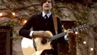 Watch This Is Ivy League London Bridges video