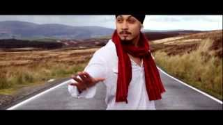 DILRUBA Gurinder Seagal BritJab  ''Available On iTunes''