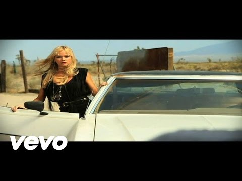 The Pierces - Love You More video
