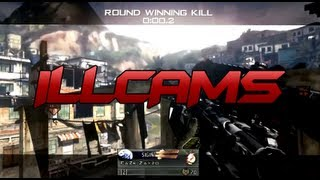FaZe ILLCAMS - Episode 41 by FaZe Faytal