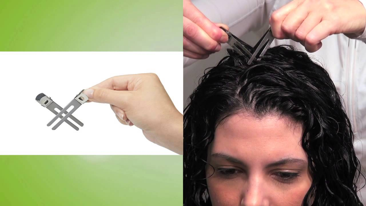 Watch How to Use Devacurl video