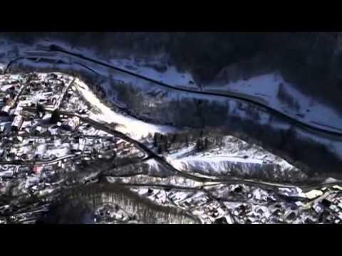 Sochi Olympic success