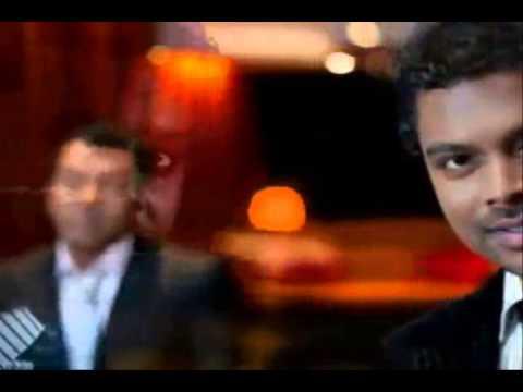 Kawada Ho - Bns (lyrical Video) video