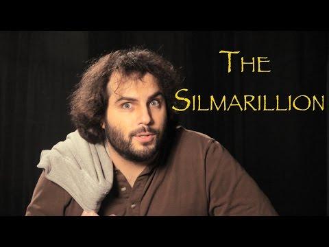 If Peter Jackson Adapted The Silmarillion