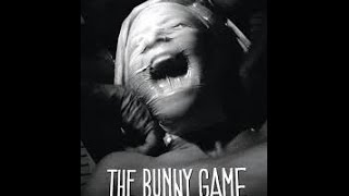 THE BUNNY GAME review with Bleeding Critic