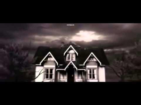 Ultimate Jeff The Killer-sweet Dreams-marilyn Manson video