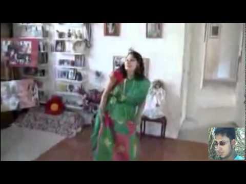 sexy bangla dance