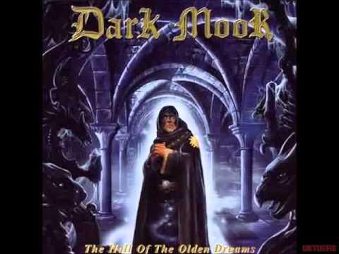 Dark Moor - Bells Of Notre-dame