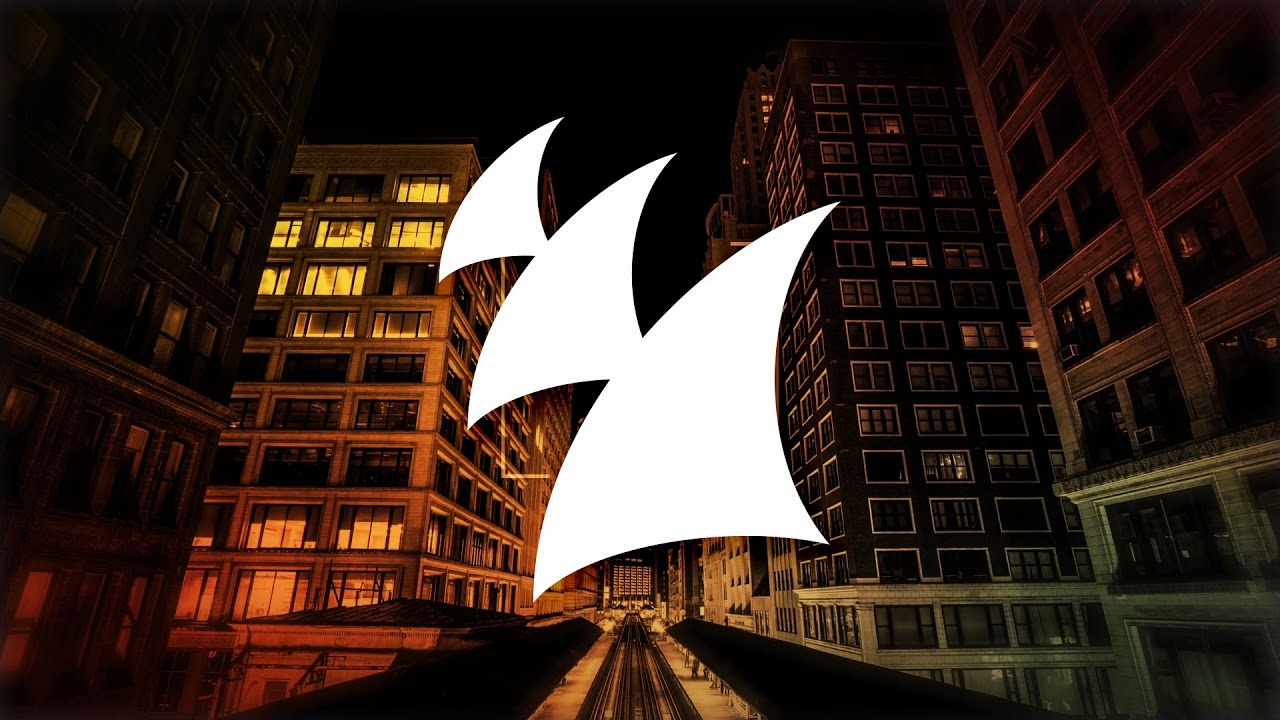 Sander Kleinenberg ft DYSON - Feel Like Home (Lyric Video)