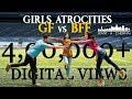 Girls Atrocities   Girl Friend vs Girl Bestie   WAC