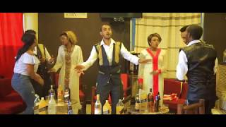 Adane Mola - Hawawashe(ሀዋዋሼ) - New Ethiopian Oromo Music 2017(Official Video)