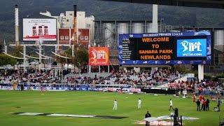 RCB vs KKR, 46th Match Preview, Win Prediction 2017 IPL