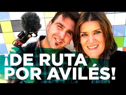 Avilés, la joya oculta de Asturias 2017 - Asturias - ZXM