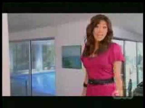 ANTM Cycle 11 Photoshoot Seven - Covergirl Commercial