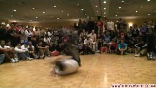 MINNESOTA JOE vs FLYING BUDDAH (WHO CAN ROAST THE MOST? 11 ORLANDO)