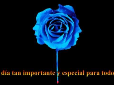 Feliz cumpleaños con Mariachis - Las Mañanitas