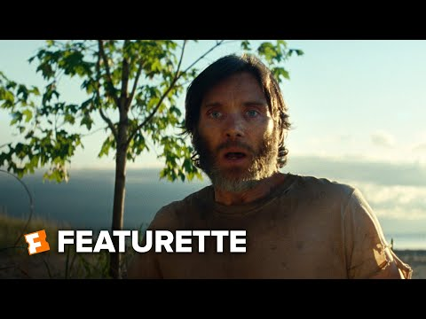 A Quiet Place Part II - Featurette