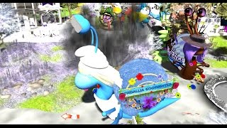 Giant snail race 425 16 June 4 RFL Castle Home and Garden contest