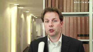 Kino.to Stream legal / illegal ? - Kanzlei Wilde Beuger & Solmecke Köln