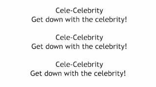 Watch Jedward Celebrity video