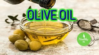 💥MIRAULOUS OLIVE OIL🌿NATURAL REMEDIES