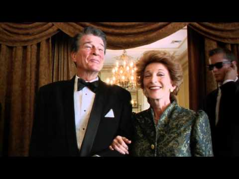 Mulroney: The Opera Movie Trailer 2: The Reagans