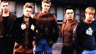 Remembering Westlife (1998-2012) (Part 1/5)