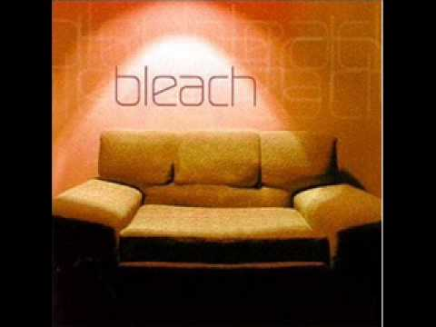 Bleach - Heartbeat